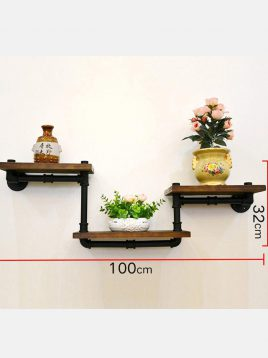 Arta-shelf-codA209