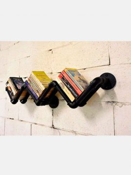 Arta-shelf-codA212
