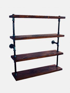 Arta-shelf-codA215