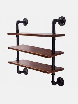 Arta-shelf-codA219