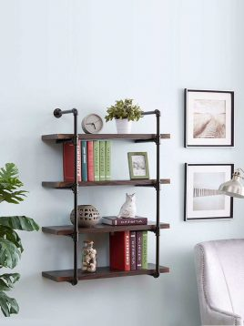 Arta-shelf-codA220