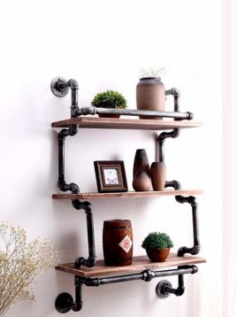 Arta-shelf-codA223