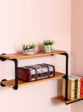 Arta-shelf-codA228