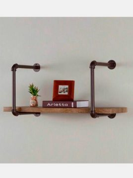 Arta-shelf-codA331
