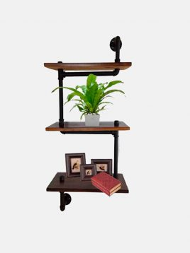 Arta-shelf-codA341