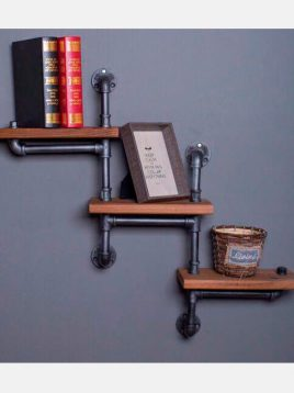 Arta-shelf-codA408