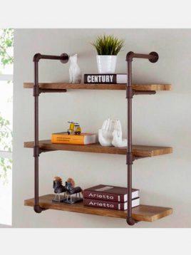 Arta-shelf-codA409