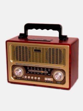Classicgallery-Classic-radio-code1800