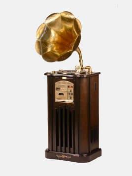 Classicgallery-gramophone-code015