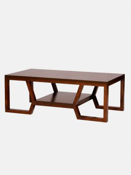 Coffee-table-WestHome-1