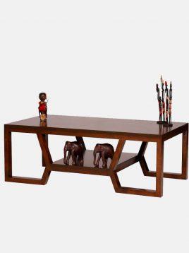 Coffee table WestHome 2 268x358 - میز جلو مبلی ورونیکا