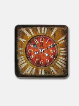 Decorland-marshall-golden-younan-wall-clock
