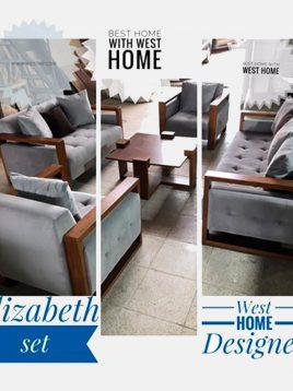 Elizabeth-sofa-set-WestHome-2