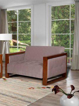 Elizabeth sofa set WestHome 3 268x358 - مبل راحتی الیزابت