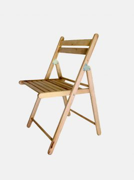 Folding-chair-Dina-1