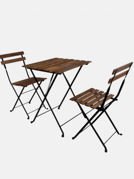 Folding-dining-table-with-chairs-Tolika-1