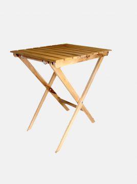 Folding-table-sana-2