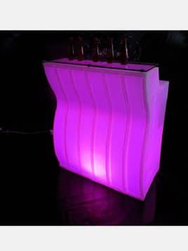 Hilda-luminous-Bar-Table-cod-HK160H