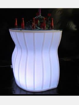 Hilda-luminous-Bar-Table-cod-HK75H