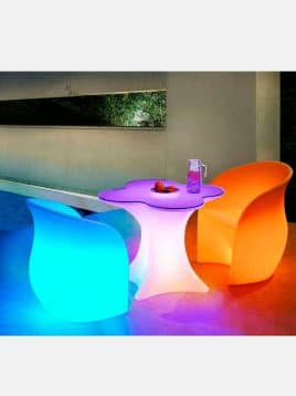 Hilda-luminous-Chair-cod-HST2