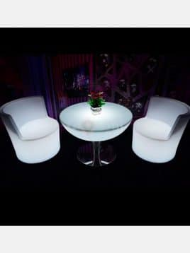 Hilda-luminous-Chair-cod-HSTA3