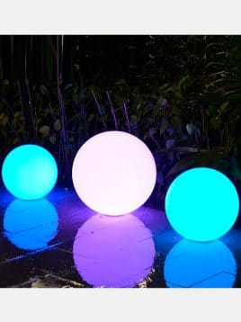 Hilda-luminous-Orb-cod-Hb60