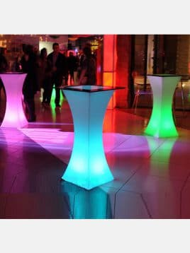 Hilda-luminous-Suarez-Table-cod-HM112B