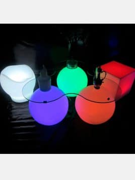Hilda-luminous-ball-Table-cod-HM13OH