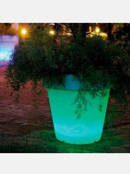 Hilda-luminous-vase-cod-HG118