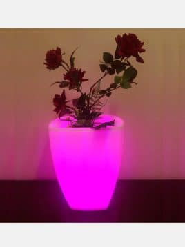 Hilda-luminous-vase-cod-HG45