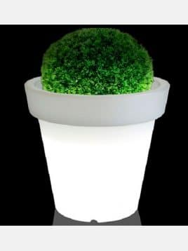 Hilda-luminous-vase-cod-HG62