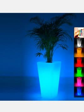 Hilda-luminous-vase-cod-HG81
