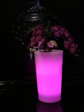 Hilda-luminous-vase-cod-HG91
