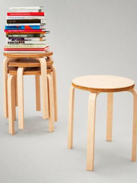 Ikea-FROSTA-side-table-2