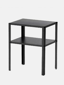 Ikea-KNARREVIK-side-table-1