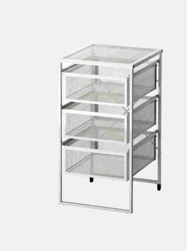 Ikea-Lennart-Drawer-1