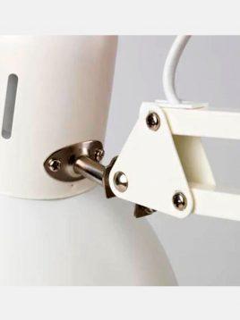 Ikea TERTIAL Desk Lamp 2 268x358 - چراغ مطالعه مدل Terial ایکیا