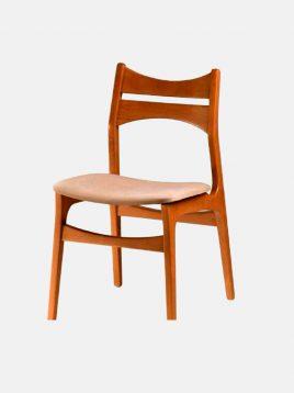 صندلی تک کیان مبل