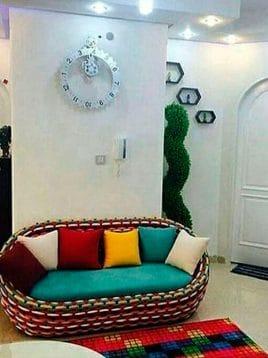Kianmoblmodern-living-room-sets-1