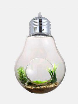 Lantern pendant Voodoohome VG3124 1 268x358 - چراغ آویز وودو هوم