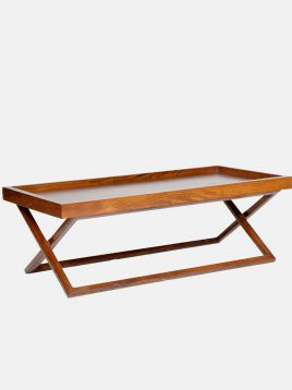 Margaret-coffee-table-WestHome-1