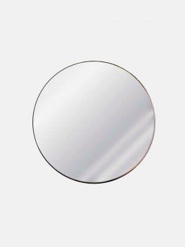 آینه تولیکا مدل دایره