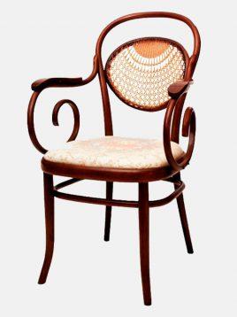Polish-chair-Honarkhamchob- c104-1