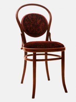 Polish-chair-Honarkhamchob-c122-1