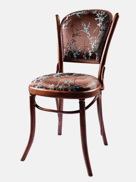 Polish chair Honarkhamchob c131 2 268x358 - صندلی لهستانی مدلc131 هنرخم چوب