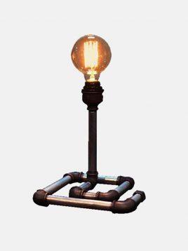 arta Table lamps codA171 1 268x358 - چراغ رومیزی مدل A171 آرتا