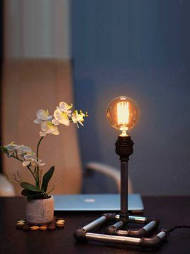 arta-Table-lamps-codA171
