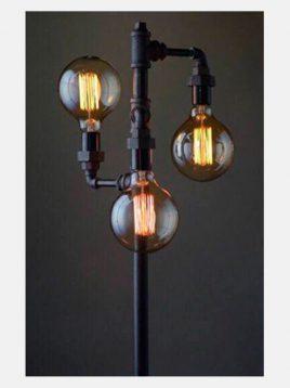 arta-floor-lamps-codA301