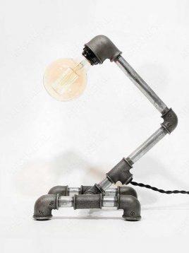 چراغ رومیزی مدل A139 آرتا