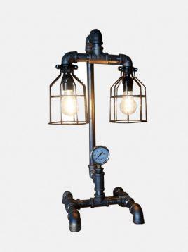 arta table lamps codA149 1 268x358 - چراغ رومیزی مدل A149 آرتا